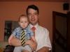 Teo la Cravata