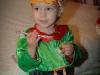 teo-mos-craciun-2011-004