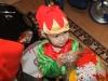 teo-mos-craciun-2011-037