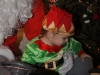 teo-mos-craciun-2011-049