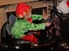 teo-mos-craciun-2011-062