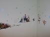 teo-mos-craciun-2011-076