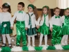 teodor-gabroveanu-8-martie-004