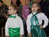 teodor-gabroveanu-8-martie-010