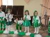 teodor-gabroveanu-8-martie-013