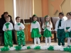 teodor-gabroveanu-8-martie-014