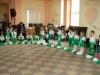 teodor-gabroveanu-8-martie-016