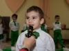 teodor-gabroveanu-8-martie-021