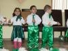 teodor-gabroveanu-8-martie-025