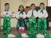 teodor-gabroveanu-8-martie-027
