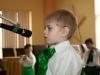 teodor-gabroveanu-8-martie-029