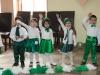 teodor-gabroveanu-8-martie-037