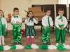 teodor-gabroveanu-8-martie-038