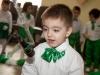teodor-gabroveanu-8-martie-039