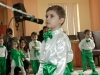 teodor-gabroveanu-8-martie-043
