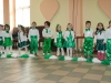 teodor-gabroveanu-8-martie-044