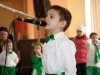teodor-gabroveanu-8-martie-049