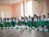 teodor-gabroveanu-8-martie-052