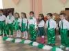 teodor-gabroveanu-8-martie-054