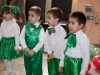 teodor-gabroveanu-8-martie-055