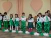 teodor-gabroveanu-8-martie-064