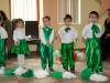 teodor-gabroveanu-8-martie-065
