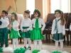 teodor-gabroveanu-8-martie-074