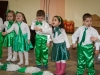 teodor-gabroveanu-8-martie-075