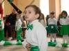 teodor-gabroveanu-8-martie-079