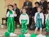 teodor-gabroveanu-8-martie-080