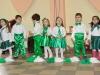 teodor-gabroveanu-8-martie-082