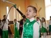 teodor-gabroveanu-8-martie-083