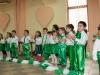 teodor-gabroveanu-8-martie-094