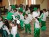 teodor-gabroveanu-8-martie-097