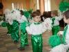 teodor-gabroveanu-8-martie-098