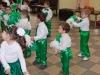 teodor-gabroveanu-8-martie-099
